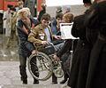 RIAN archive 21116 Afghan war veterans meeting.jpg