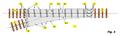 RIGI-VTW 2000 Fig 3.png