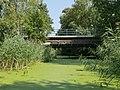 RK 1808 1630052 Neuengammer Durchstichbrücke.jpg