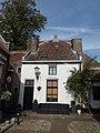 RM14916 Oosterwalstraat 3.JPG