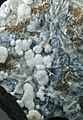 RM1631-Dypingita-hidromagnesita-brucita-gualba.jpg