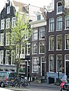 rm4625 amsterdam - prinsengracht 652