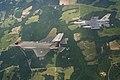 RNLAF F-16 & F-35 01.jpg