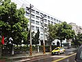 ROC-MOEA-BSMI Electrical Testing Tech Building 20150509.jpg