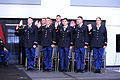 ROTC cadet graduation ceremony at OSU 009 (9070913643).jpg