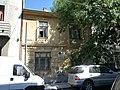 RO B Gh Titeica house.JPG