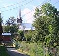 RO CJ Biserica Inaltarea Domnului din Bedeciu (9).JPG
