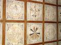 RO CJ Biserica reformata din Fizesu Gherlii (63).JPG