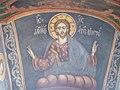 RO CS Biserica Sfantul Ioan Botezatorul din Caransebes (39).jpg