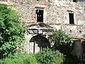 RO SJ Cetatea Bathory din Simleu Silvaniei (2).jpg