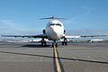 RP-C8017 Boeing 727-51C HeavyLift Cargo Airlines (8685500508).jpg