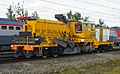 RPB-01-87 - EXPO-1520 train parade 2017.jpg