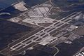 RSW SOUTHWEST FLORIDA INT AIRPORT FROM N693DL (7176586373).jpg