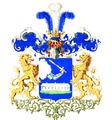 RU COA Butakov XVI, 24.png
