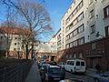 Rabenhof 3.JPG