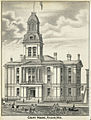 RacineCountyCourthouse1879engraving.jpg