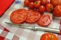 Rada Cutlery Tomato Slicer.jpg