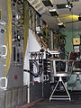 Radarstation P-18 IMG 1458.JPG