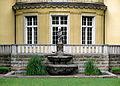 Radebeul Hofmann-Villa Brunnen2014.jpg