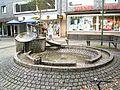 Radevormwald Zentrum - Marktplatz 01.jpg