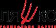 Radical Party of Oleh Lyashko logo.png