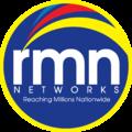 Radio Mindanao Network (2014).png