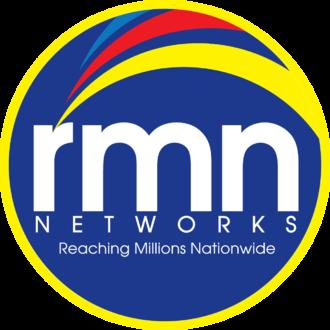 Radio Mindanao Network - Image: Radio Mindanao Network (2014)