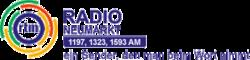 Radio Neumarkt Logo.png