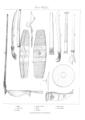 Raffles Javan Weapons 3.png