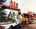 Rafting (Fun in the Sun Festival) 1987.JPG