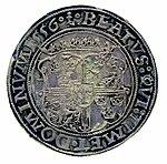 Raha; markka - ANT2-324 (musketti.M012-ANT2-324 2).jpg