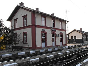 Railstation slivnitsa.JPG