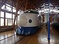 Railway History Park in Saijo, Ehime (17488290122).jpg