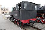 RailwaymuseumSPb-37.jpg