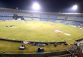 Raipur International cricket stadium.png
