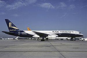 Rak Airways Boeing 757 Volpati.jpg