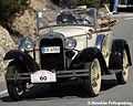 Rally BCN - Sitges (6972560137).jpg