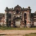 Rambagh fort.jpg