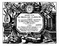 Rameau Clavecin Livre 1.png