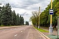 Ramenki District, Moscow, Russia - panoramio (45).jpg