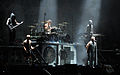 Rammstein at Wacken Open Air 2013 04.jpg