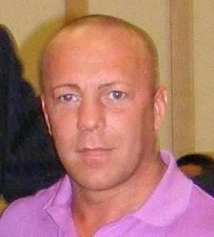 Ramon Dekkers