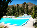 Ranchoaguacalientetwopools.jpg