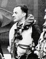Rancourt de Mimerand 1943 ou 1944.png