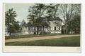 Randolph Mansion, Fairmount Park, Philadelphia, Pa (NYPL b12647398-69454).tiff