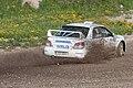 Ranno Bundsen (Subaru Impreza).jpg