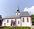 Ranstadt-Dauernheim Kirche 1057.jpg