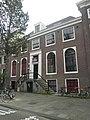 Rapenburgerstraat 173, Amsterdam.jpg