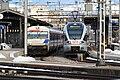 Rapperswil - Bahnhof IMG 8937.JPG