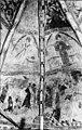 Rasbokils kyrka - KMB - 16000200127633.jpg